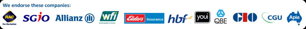 premier smash repairs katanning western australia insurance claims